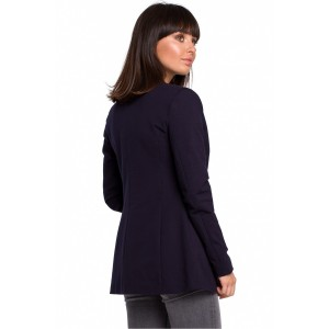 Jakna BE 128257, navy