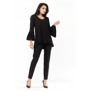 Bluza Infinite You 109885, crna