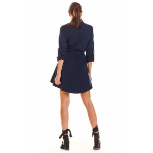 Haljina Infinite You 129205, navy